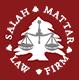 Mattar Logo
