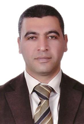 Hussein-Alloul