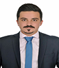 Lawyer-Ahmad-Nehme