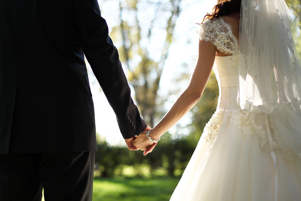 If you have questions about Lebanon's Marriage law, contact Mattar Law Firm now.